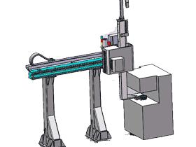 RBAE2014_ 打标机械手_T145