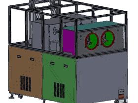 全自动数控绕线机_ZDRA2004_T50_3D图纸模型
