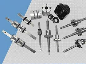 NBK solidworks 3D标准件库 三维零件库