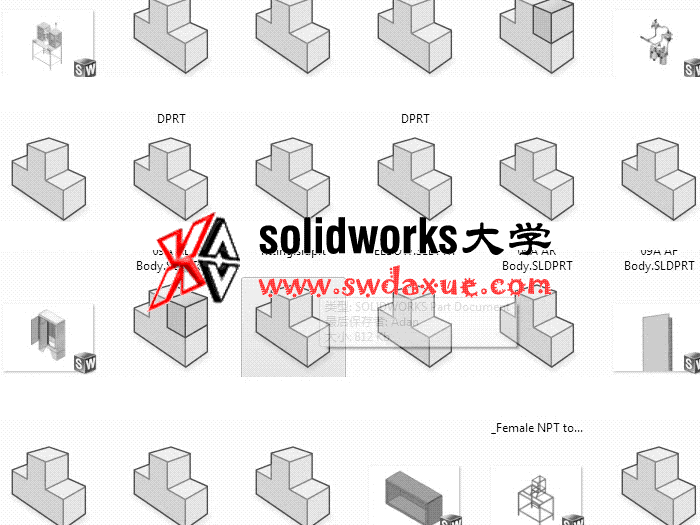 测试设备 ZDJA2011 solidworks格式 3D图纸 三维模型