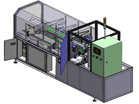 管子切割倒角 ZDCA1003 solidworks  3D图纸 三维模型