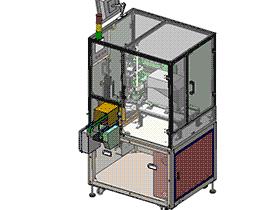 车载马达印字贴标签 ZDTB2009 solidworks 3D图纸 三维模型